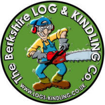 Berkshire LOG and KINDLING Co. Firewood - Woodburning Stove Logs - Open Fire Logs - Seasoned Logs -Hardwood Logs.