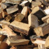 Click HERE for seasoned LOGS for sale in Berkshire