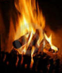 Click HERE for LOGS and KINDLING for open fires and dog grate fires in Berkshire